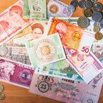Ile kosztują podróże? Podsumowanie ostatnich 5 lat
