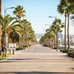 Cypr – wszystko co chcielibyście o nim wiedzieć. Ciekawe miejsca, praktyczne informacje, noclegi