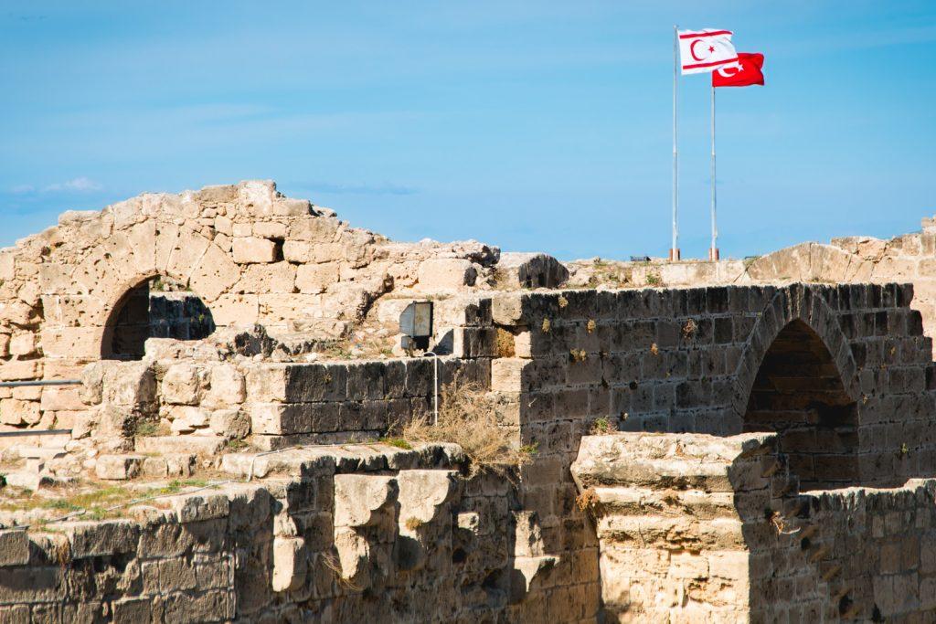 Kirenia ciekawe miejsca