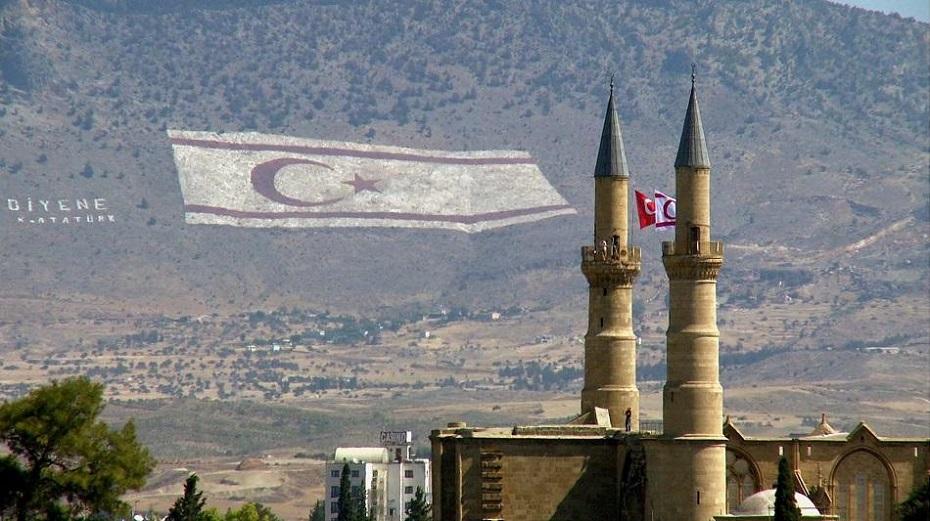 FLAG-MOUNTAIN-2010-1-1