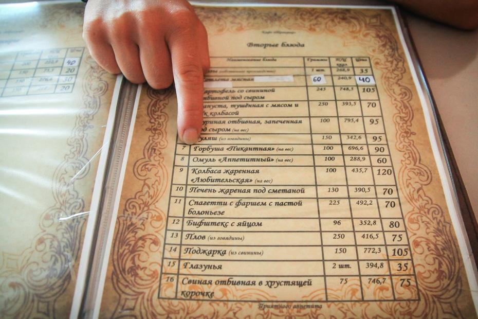 Kuchnia Rosyjska Co Zjeść W Rosji Popularne I Tradycyjne