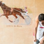 Valletta i okolice. Ciekawe miejsca, wyścigi konne, dużo (za dużo?!) zabytków i noclegi