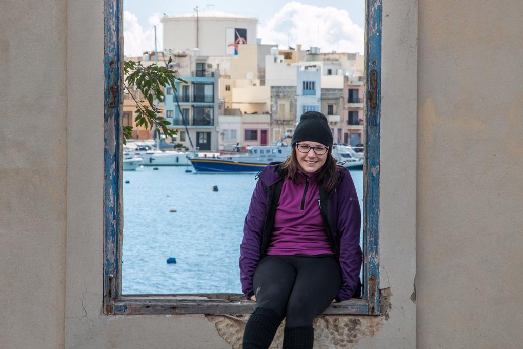 co warto zobaczyć na Malcie i Gozo