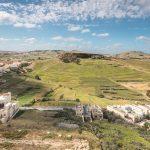 Poruszanie się po Malcie i Gozo. Praktyczne informacje cz.1