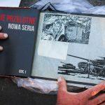 Historie przelotne #1: Wadim i Tigran, który ubił Azera