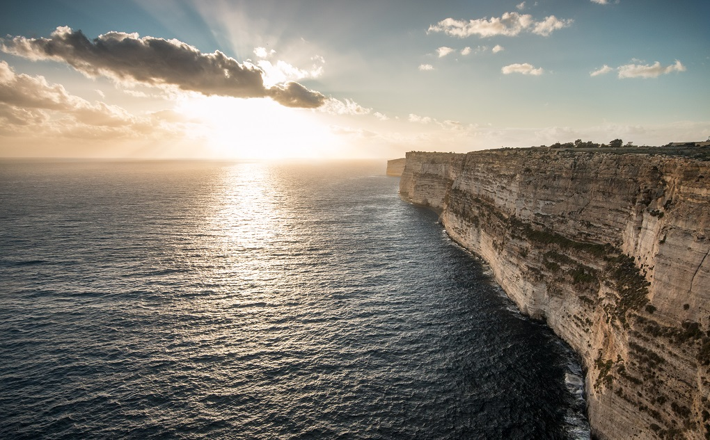 wypożyczanie rowerów na Malcie trasy ceny
