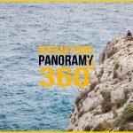 Rozejrzyj się po Malcie! Kolejna galeria interaktywnych panoram 360°!