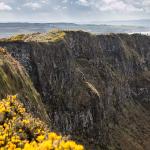 3 klify, których w Irlandii nie możesz pominąć
