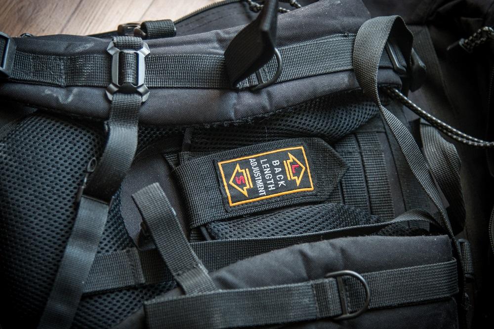 Jaki kupić dobry plecak w podróż
