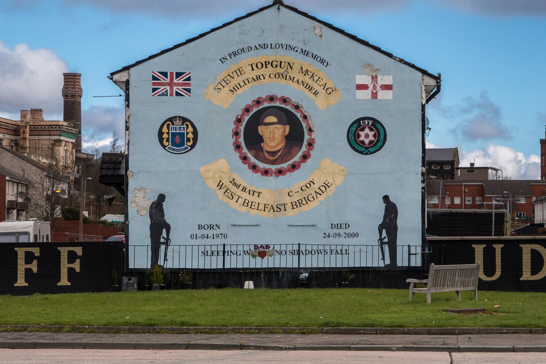 Czyli od części zamieszkałej przez lojalistów