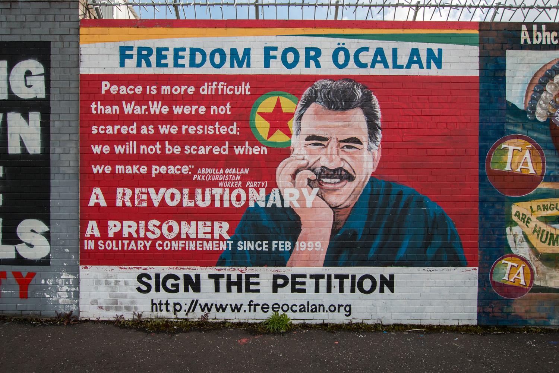 Czy przywódców Kurdystanu. Jest to jak najbardziej zrozumiałe, że uciskani przez Imperium Irlandczycy szukają oparcia, zrozumienia, wytłumaczenia swoich działań poza granicami, porównując swoją sytuację do wyżej wymienionych
