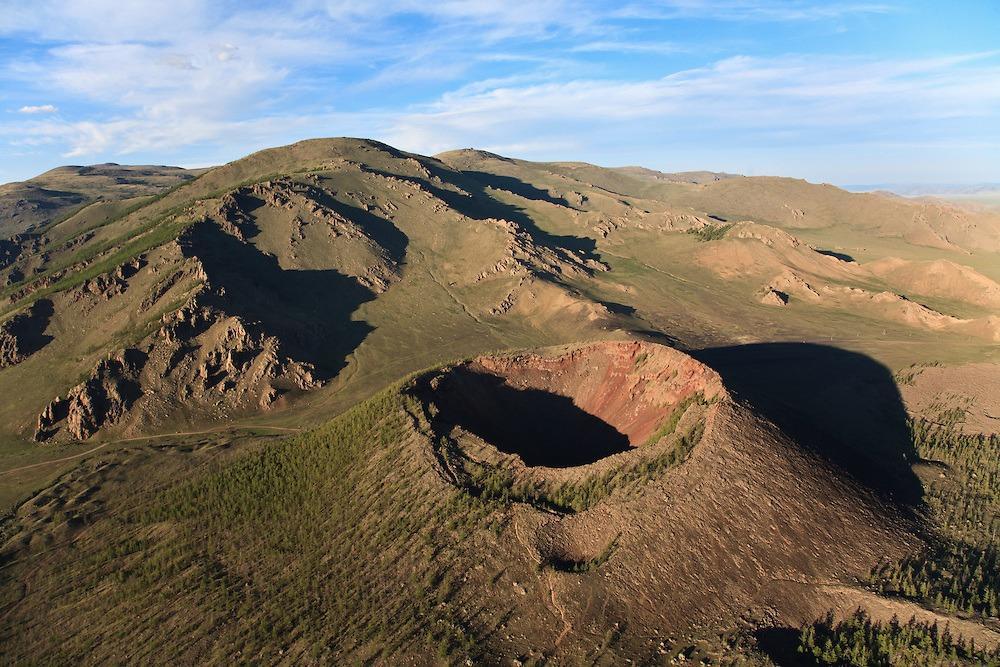źródło: mongolia-trips.com