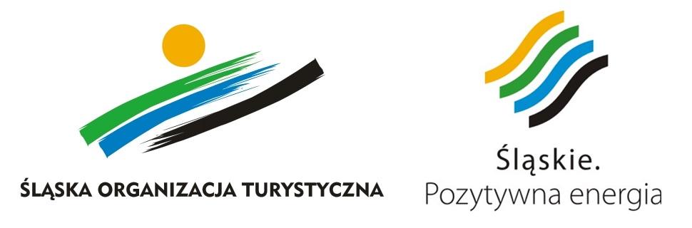 logo-ŚOT