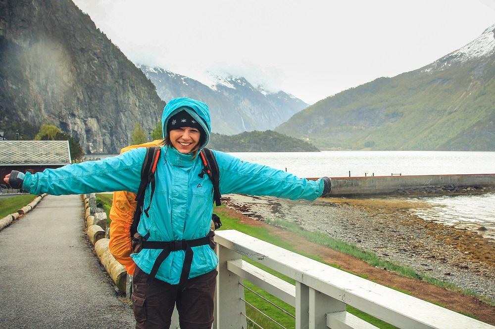 Test plecaków turystycznych trekkingowych jaki wybrać