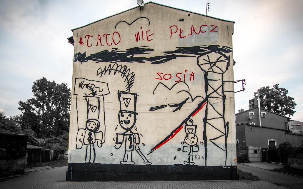 street-art-slask-murale-katowice
