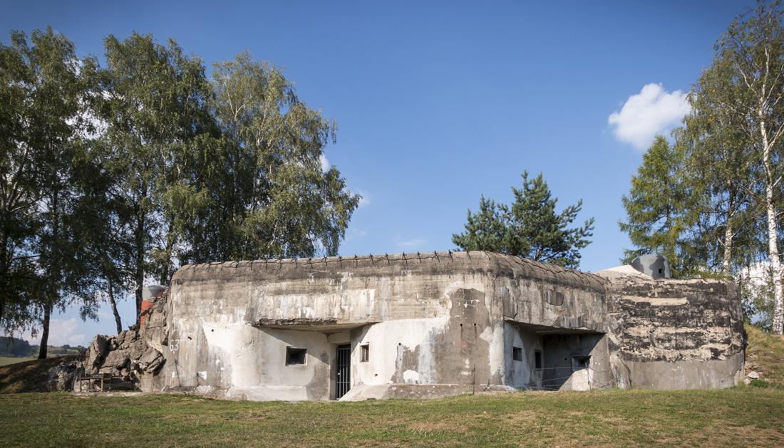 bunkry-w-okolicach-karliky-czechy