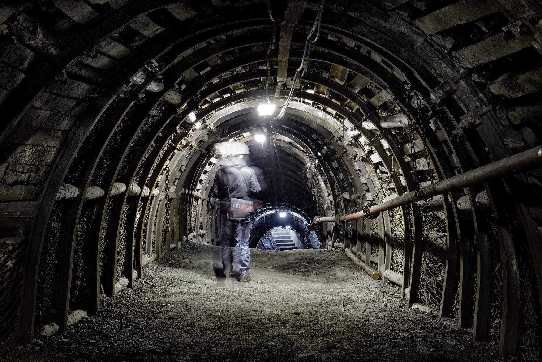 zdjęcie pochodzi z kopalniaguido.pl