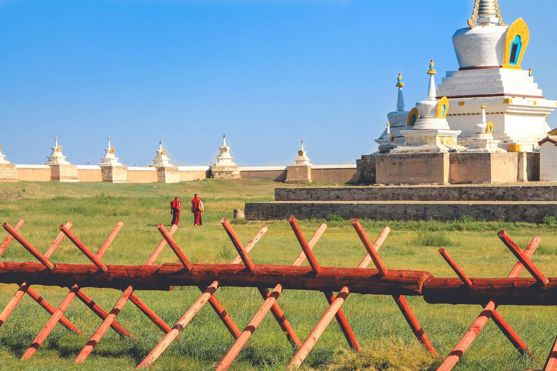 buddyjskie-swiatynie-mongolia
