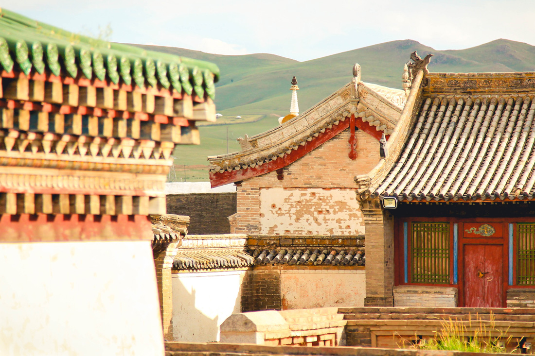 dawna-stolica-mongolii