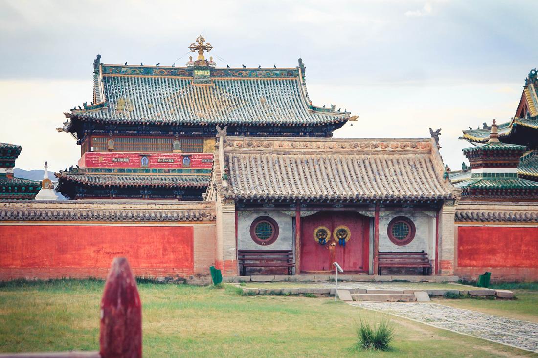 karakorum-w-mongolii