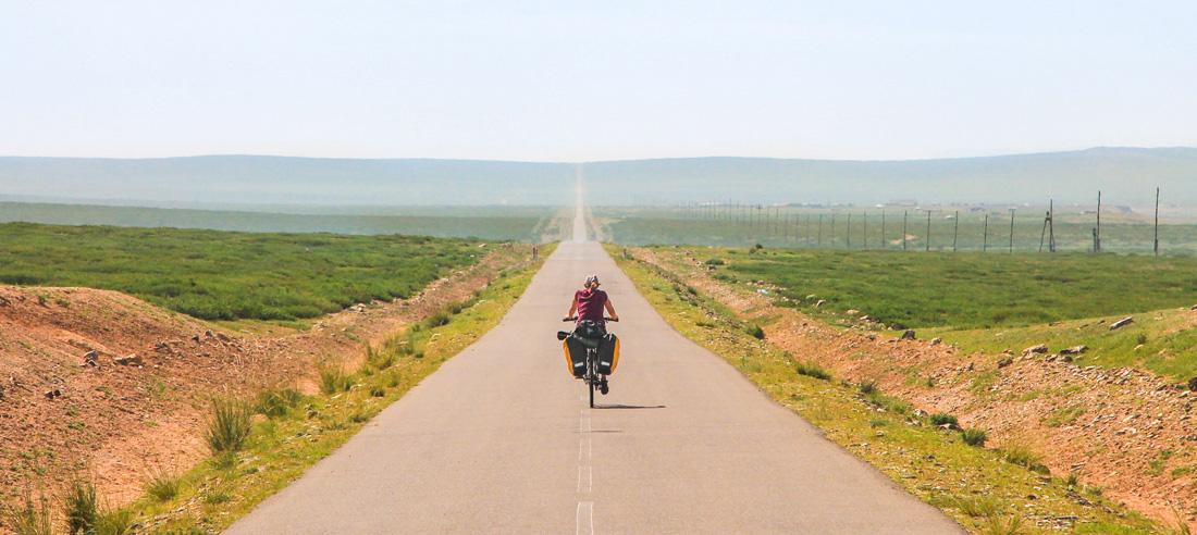 podroz-rowerowa-mongolia