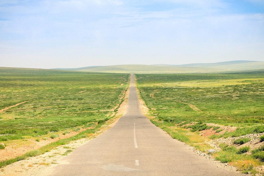rowerowe-wycieczki-mongolia-azja