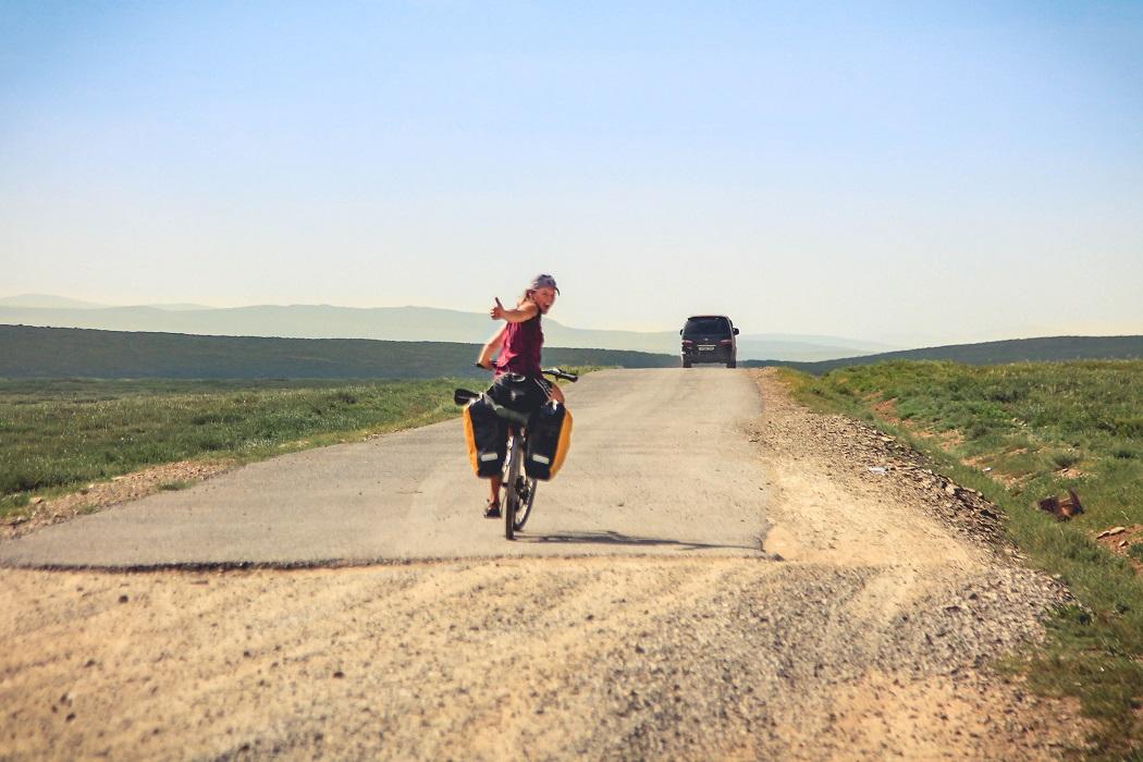 wyprawa-rowerowa-mongolia