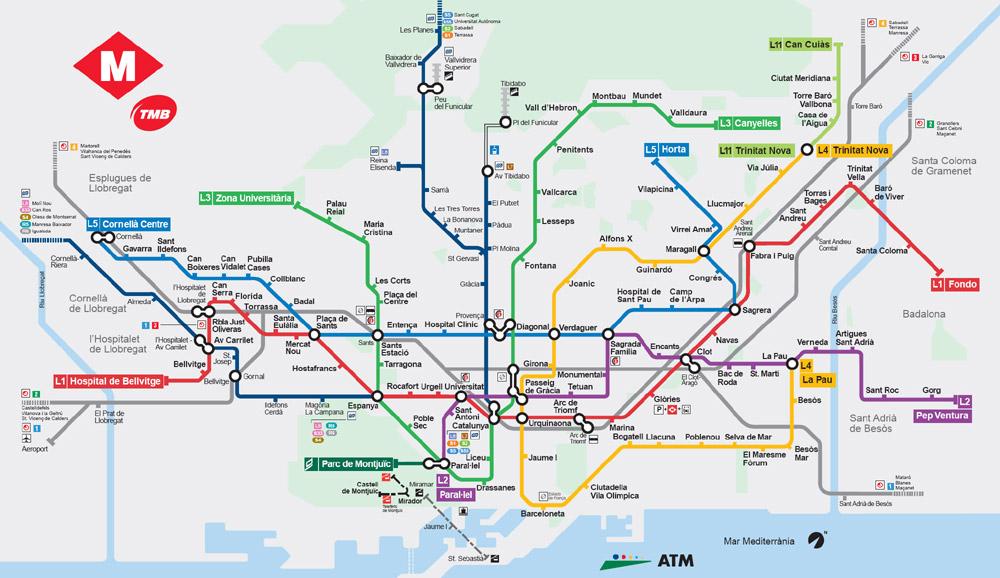 barcelona-mapa-metra-transport