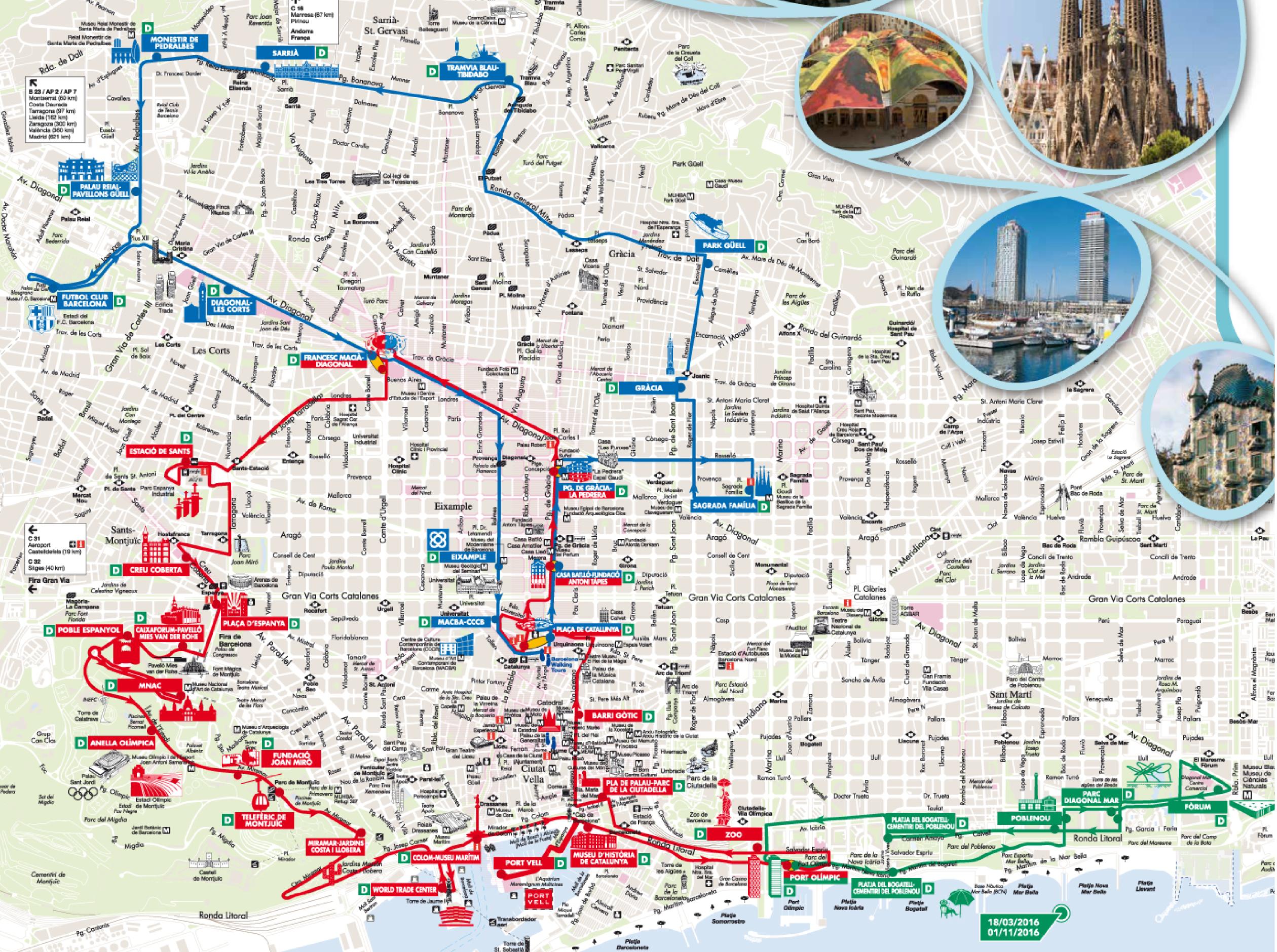 transport-w-barcelonie-autobusy-metro-co-wybrac