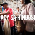7 cech Hindusów, które doprowadzają mnie do szału (i 5, które w nich uwielbiam)