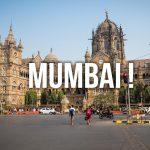 Pierwsze zderzenie z Mumbajem. O przerażających kontrastach miasta i sposobie na tani transport z lotniska