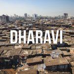 Milionowy slums i turystyka slumsowa, czyli – chodź pooglądajmy sobie biedę!