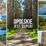 Jedź na Opolszczyznę! To co najlepsze w Opolu i okolicach