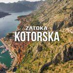 Perełka Adriatyku, za której pominięcie powinniście spalić się ze wstydu!