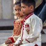 Niesamowite jaskinie Elura i indyjska miłość która… nie istnieje? [2xVLOG+tekst]